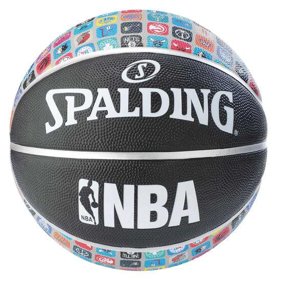 Spalding NBA Icons Basketball 7, , rebel_hi-res