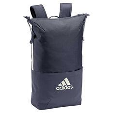 adidas Z.N.E. Core Backpack, , rebel_hi-res