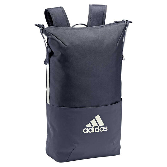 adidas Z.N.E. Core Backpack, , rebel_hi-res