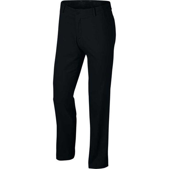 Nike Mens Dri-FIT Flex Golf Pants, , rebel_hi-res