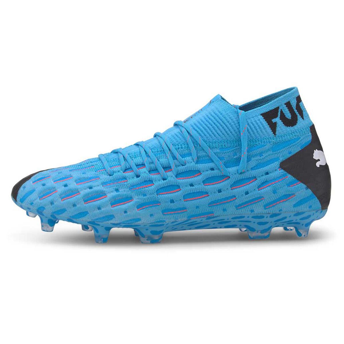 Puma Future 5.1 Netfit Football Boots