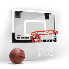 SKLZ Pro Mini Basketball Hoop, , rebel_hi-res