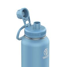 Takeya Traveler Insulated Bottle, , rebel_hi-res