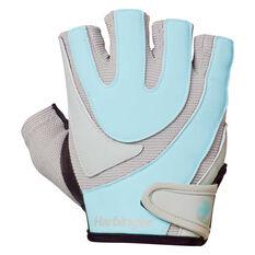 Harbinger Women's Training  Grip Gloves, , rebel_hi-res