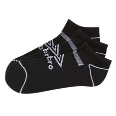 3f6f1f43da27 Mens - Socks - rebel