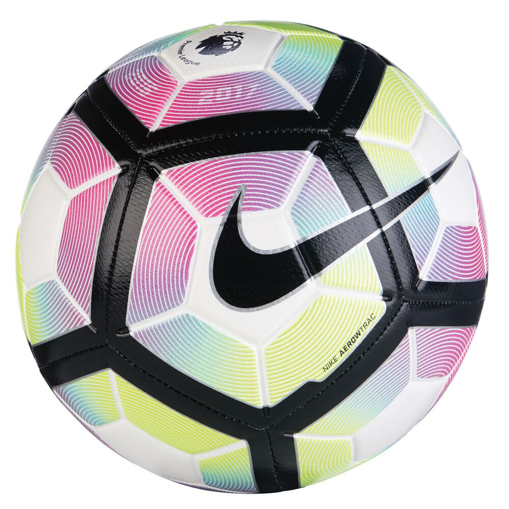 557973f4cb0 Nike Strike PL Soccer Ball White / Blue 5, White / Blue, rebel_hi-