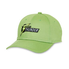Sydney Thunder 2019 Supporter Cap, , rebel_hi-res