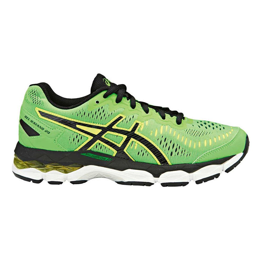 65181e195b48 Asics Gel Kayano 23 Boys Running Shoes