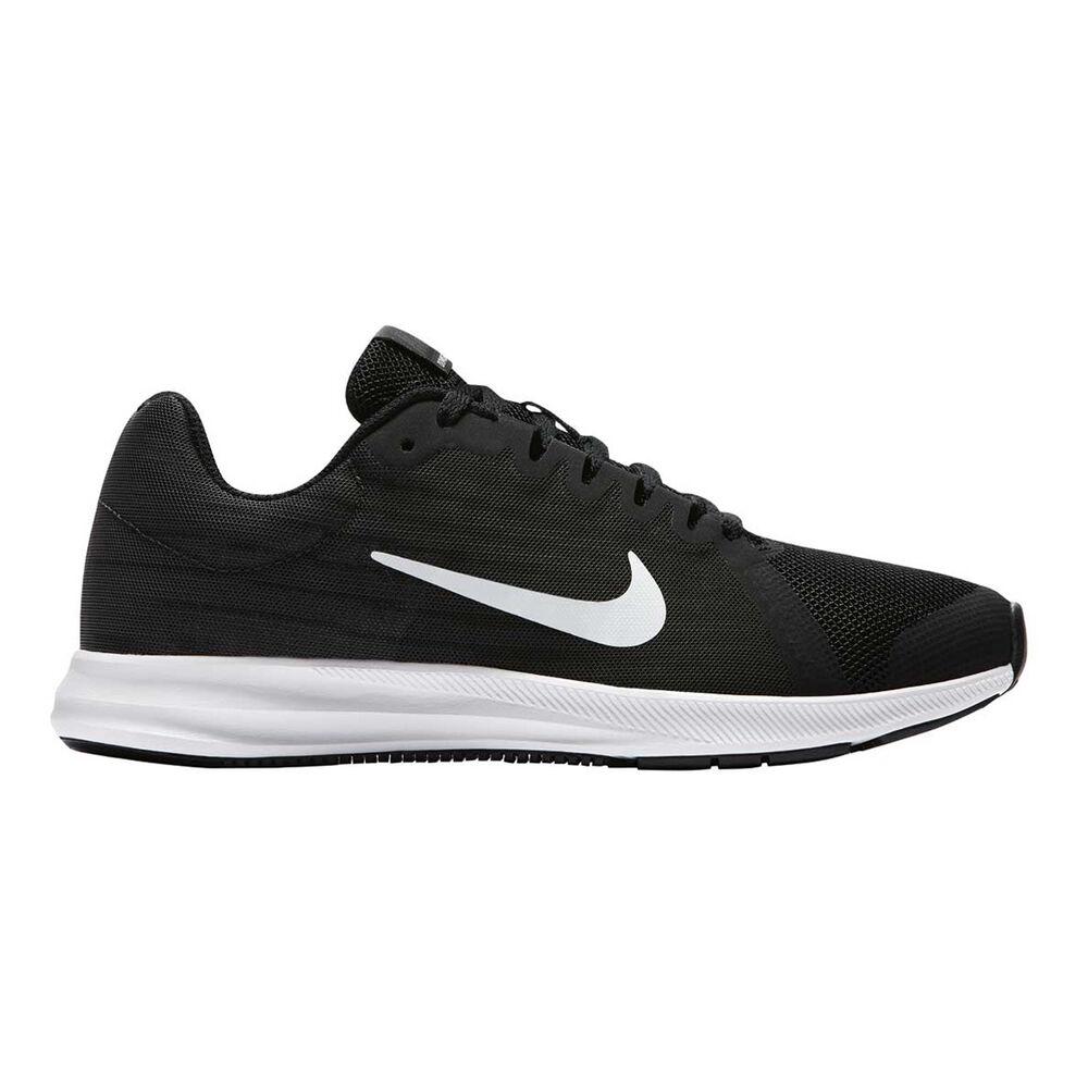 23c634efbdb Nike Downshifter 8 Boys Running Shoes