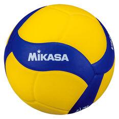Mikasa V330W Volleyball, , rebel_hi-res