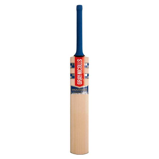 Gray Nicolls Atomic Superblade Cricket Bat, , rebel_hi-res