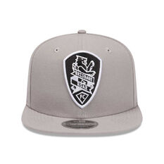 Brisbane Roar 2018/19 9FIFTY Original Fit Cap, , rebel_hi-res