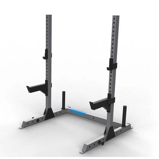 Proform Strength Olympic Rack, , rebel_hi-res