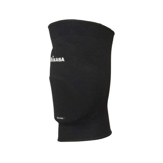 Mikasa MT6 Senior Volleyball Knee Pads, , rebel_hi-res