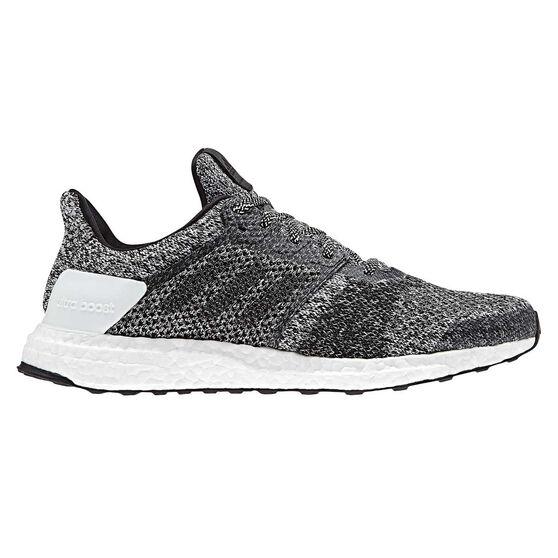 Escrupuloso Acumulativo Fabricación  adidas Ultraboost ST Mens Running Shoes | Rebel Sport