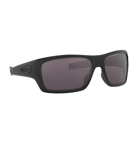 Oakley Turbine Sunglasses, , rebel_hi-res