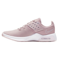 Nike Air Max Bella TR 4 Womens Training Shoes Pink US 6, Pink, rebel_hi-res