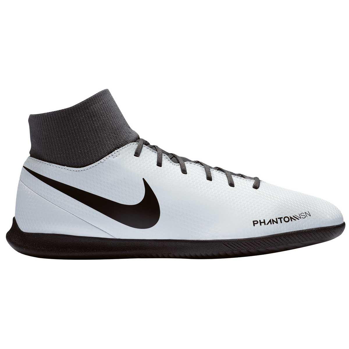 Nike Phantom Visionx Club Mens Indoor