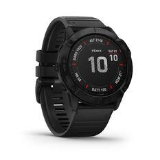 Garmin Fenix 6X Pro Smartwatch, , rebel_hi-res