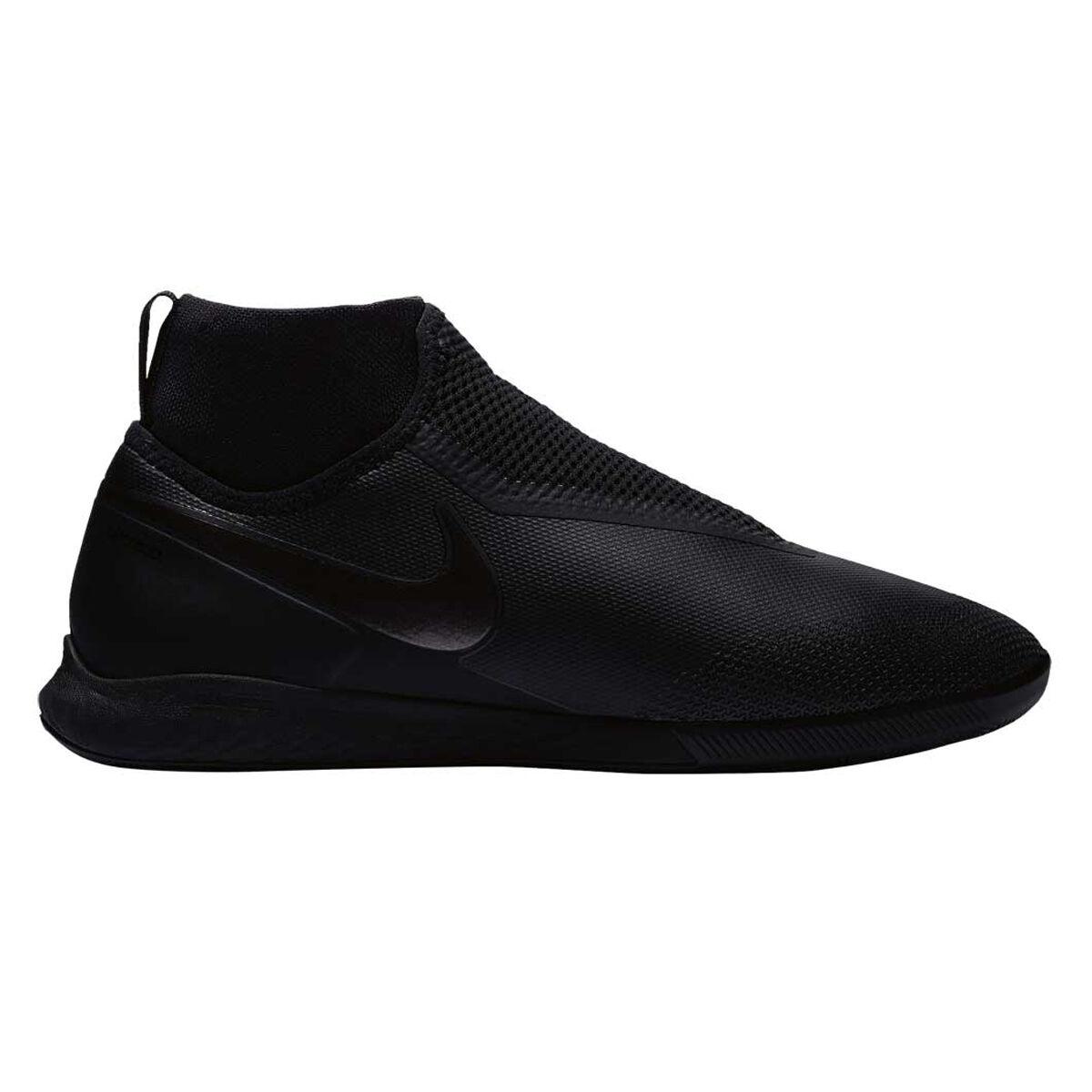 Nike phantom vision pro react mens indoor soccer shoes rebel hi res jpg  1000x1000 Nike dancing 168d93d62