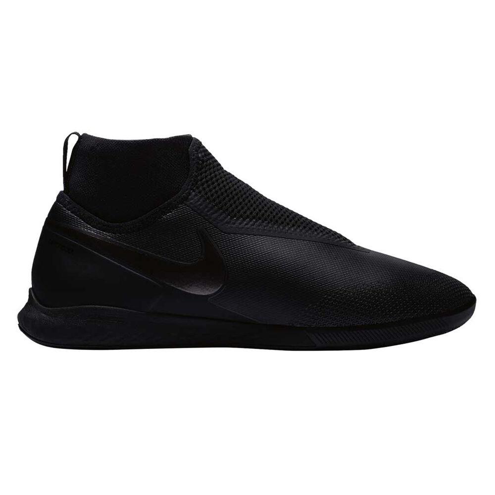 9d0c7cbc78aa Nike Phantom Vision Pro React Mens Indoor Soccer Shoes, , rebel_hi-res