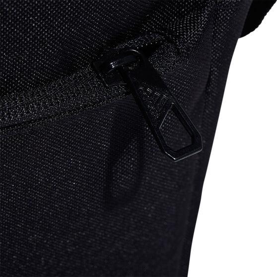 adidas Organiser Bag, , rebel_hi-res