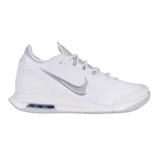 824a2dfa1338 Nike Air Max Wildcard Hardcourt Womens Tennis Shoes