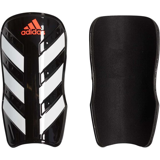 adidas Everlesto Shin Guards, , rebel_hi-res