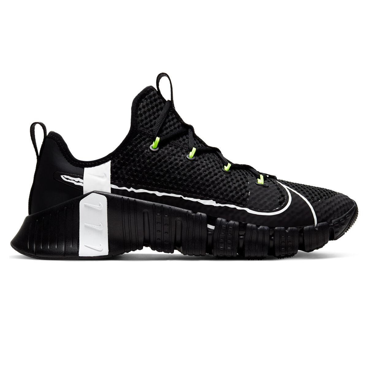 Nike Free Metcon 3 Mens Training Shoes