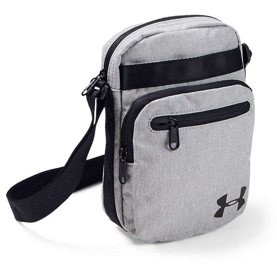 Under Armour UA Crossbody Bag, , rebel_hi-res
