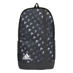 adidas Linear Graphic Backpack, , rebel_hi-res