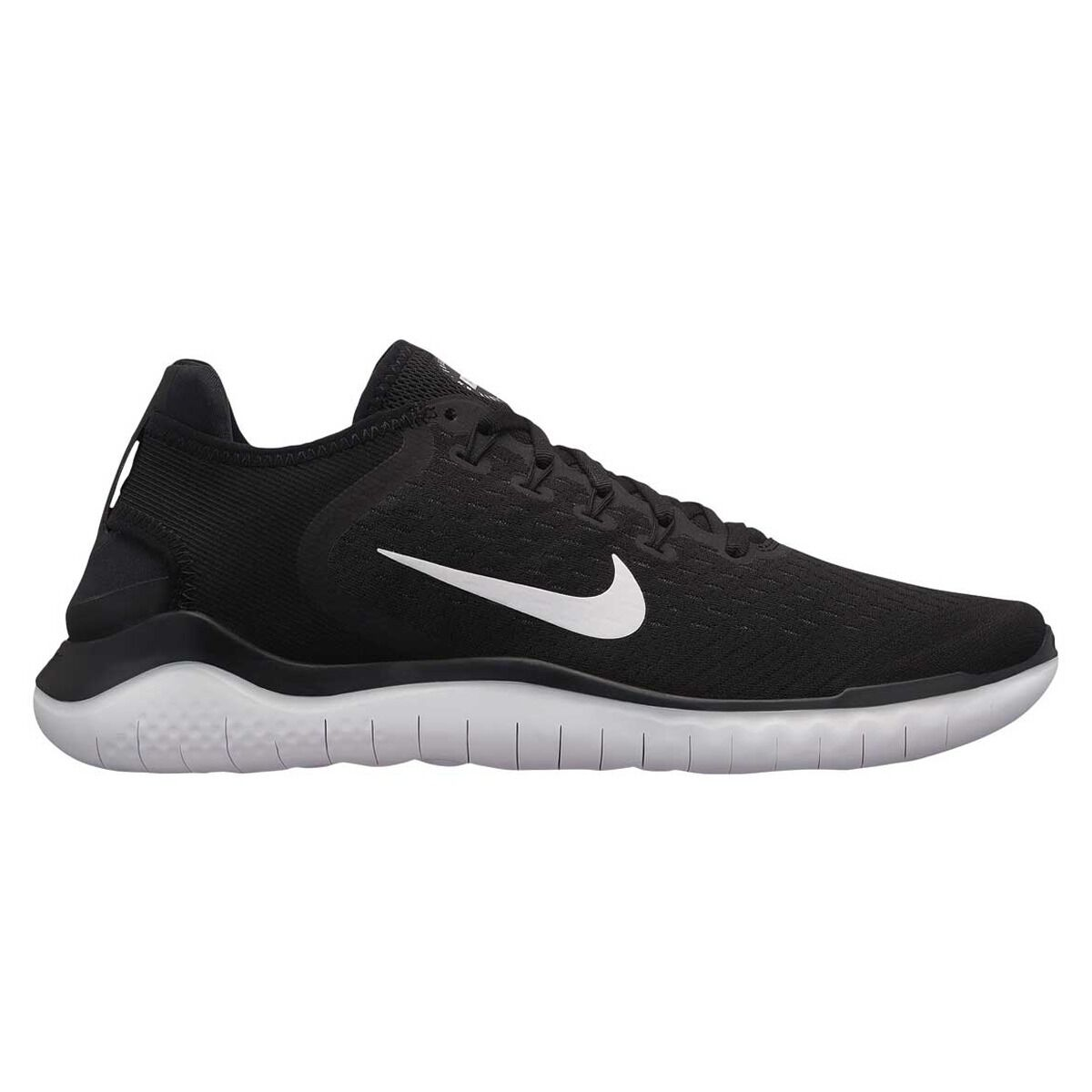 Nike Free RN 2018 Mens Running Shoes
