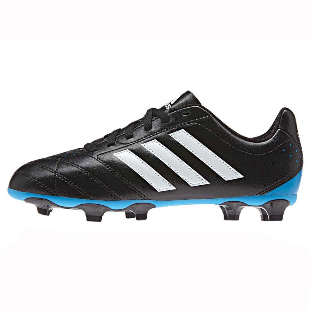 adidas Goletto V Junior FG Football Boots  4a407ac0d1574