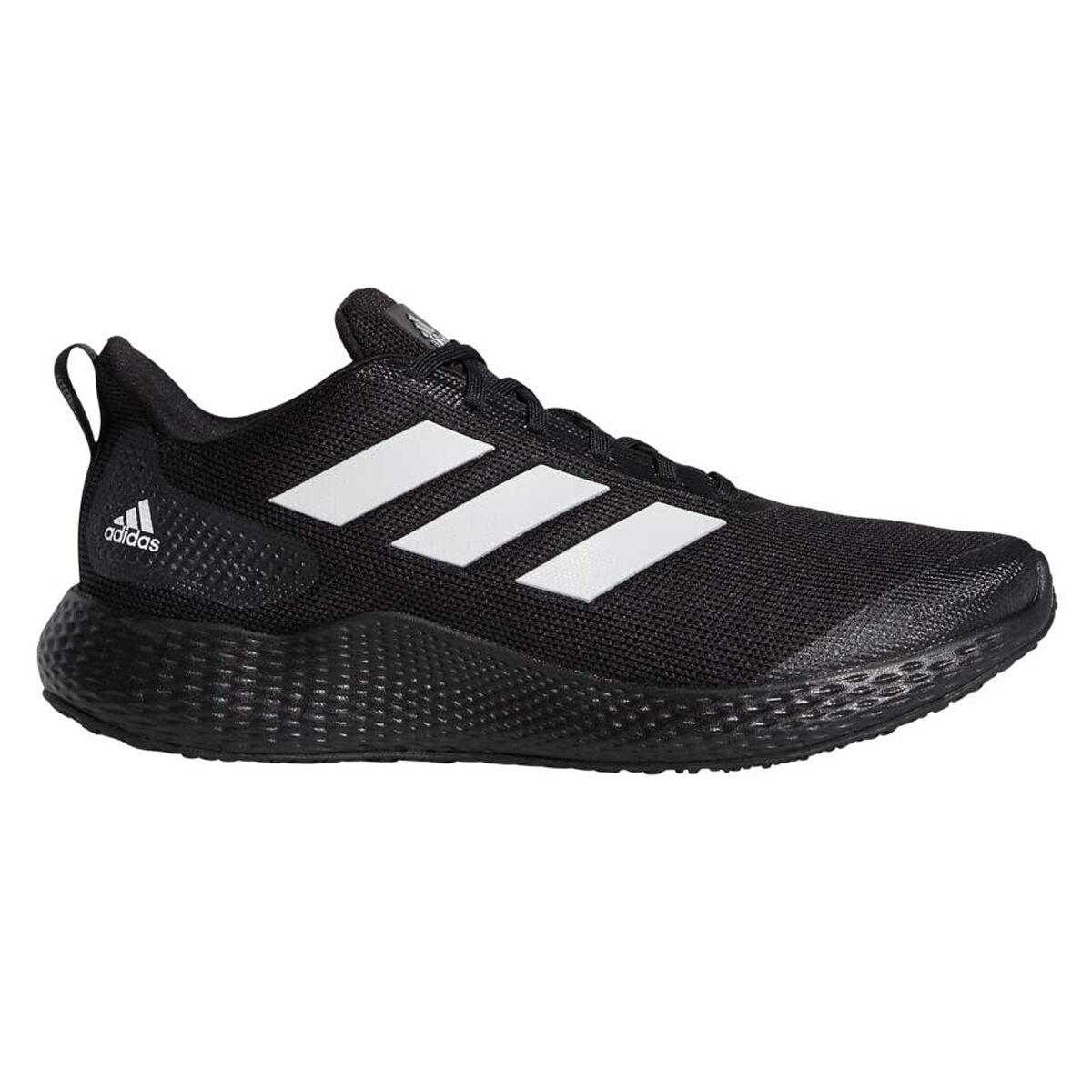 adidas Edge Gameday Mens Running Shoes
