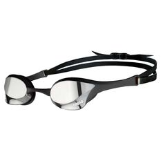 Arena Cobra Ultra Swipe Goggles, , rebel_hi-res
