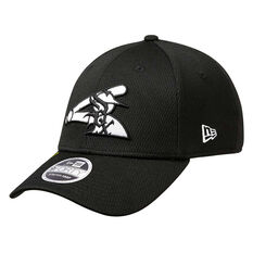 Chicago White Sox New Era Batting Practice 9FORTY Cap, , rebel_hi-res
