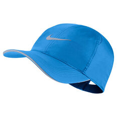 7ca78f18256 Nike Featherlight Cap