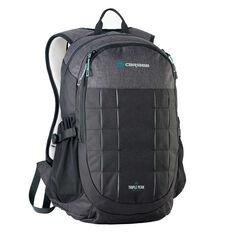 Caribee Triple Peak 26L Backpack, , rebel_hi-res