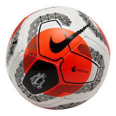 Nike Premier League Tunnel Vision Skills Soccer Ball, , rebel_hi-res