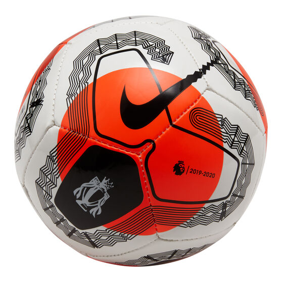 Nike Premier League Tunnel Vision Skills Soccer Ball, , rebel_hi-res