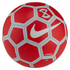 Nike FootballX Menor Football Ball, , rebel_hi-res
