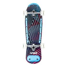 Tahwalhi Vintage Skateboard, , rebel_hi-res