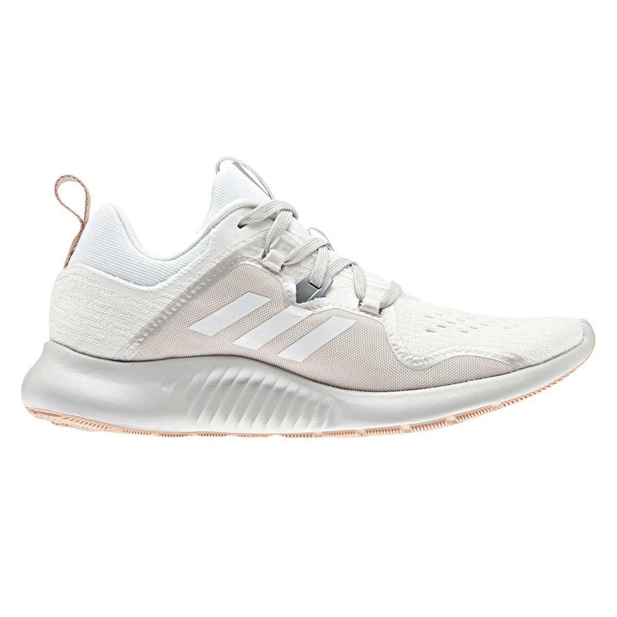 adidas Edgebounce Womens Running Shoes