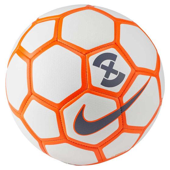 Nike Menor X Soccer Ball, , rebel_hi-res