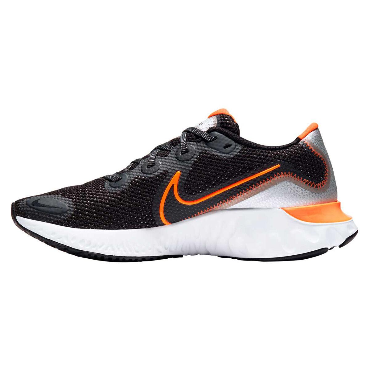Nike Renew Run Mens Running Shoes | Rebel Sport