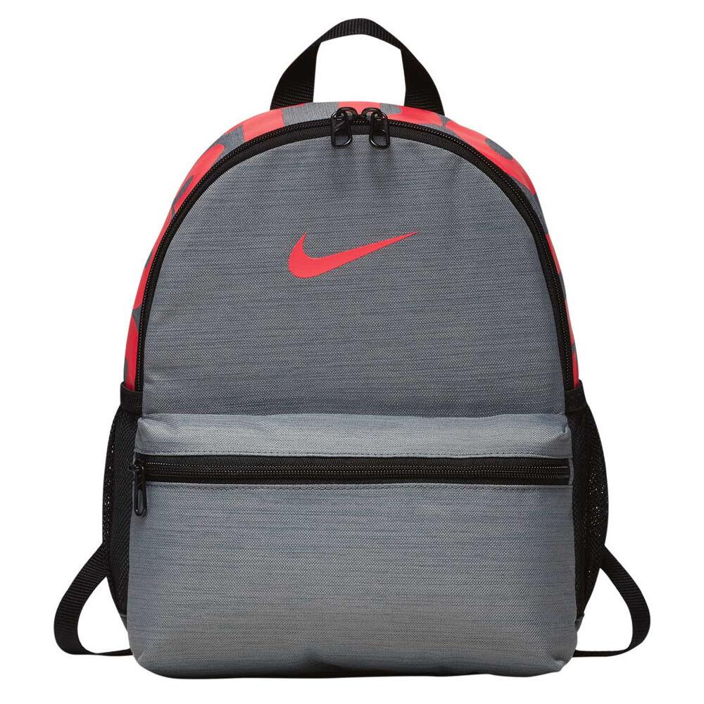 Nike Brasilia Mini Backpack Rebel Sport