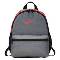 5ef156bbf2 Nike Brasilia Mini Backpack, , rebel_hi-res