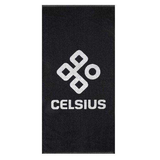 Celsius Cotton Towel, , rebel_hi-res
