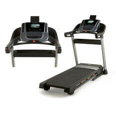 NordicTrack C990 NE18 Treadmill, , rebel_hi-res
