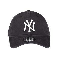 New York Yankees New Era 9TWENTY Cap, , rebel_hi-res